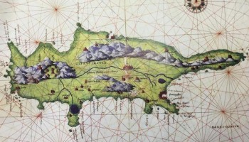 выставка в Пафосе