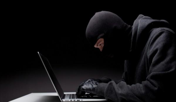 Полиция и Microsoft объединились в борьбе с киберпреступностью на Кипре