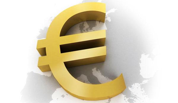 Евросоюз обеспечит финансирование Кипра