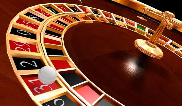 Парламент Кипра одобрил строительство казино-курорта в Ларнаке