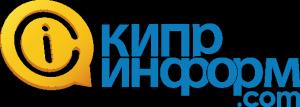 Kipr Inform logo