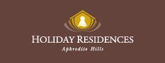 Aphrodite Residences Rentals